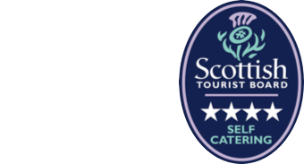 scottish tourist board self catering 4 star